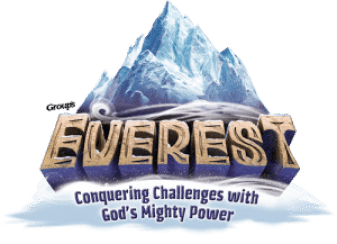 everest vbs lo res