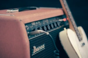 guitar_amp