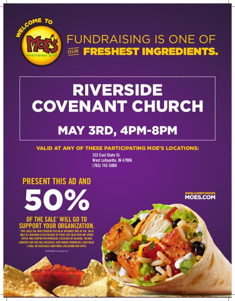 Fundraiser-Riverside-Covenant-Church