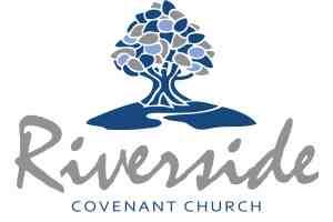 Riverside Staff Update