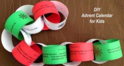 advent-calendar-paper-chain