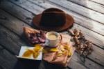 Men's Fall Breakfast