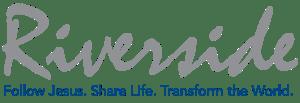 riverside header logo