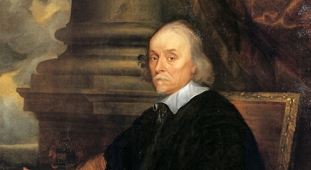 Ceaseless motion: William Harvey's experiments in ...