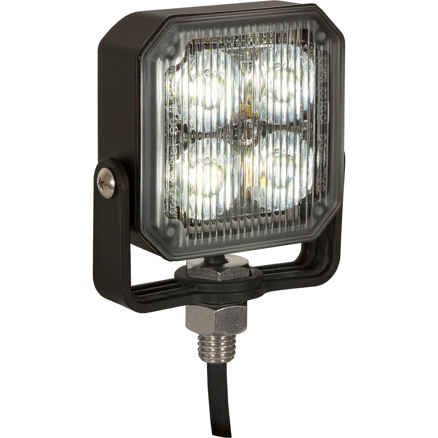 Tractor Lights Led