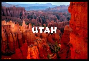 19-UtahTitled