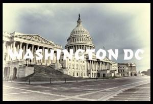 20-Washington DCTitled