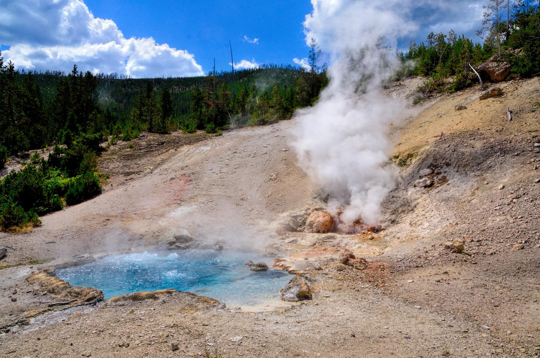 Yellowstone_786-DSC_0768_08-13-2015_133020