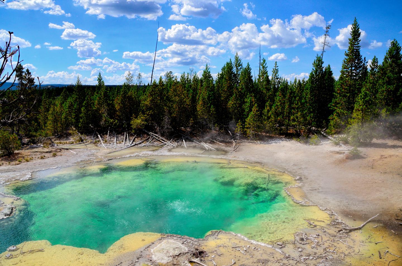Yellowstone_786-DSC_0834_08-13-2015_143132