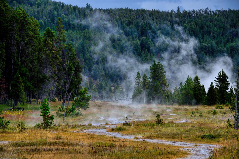 Yellowstone_789-DSC_1064_08-14-2015_092535