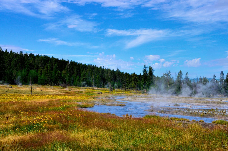 Yellowstone_789-DSC_1069_08-14-2015_092835