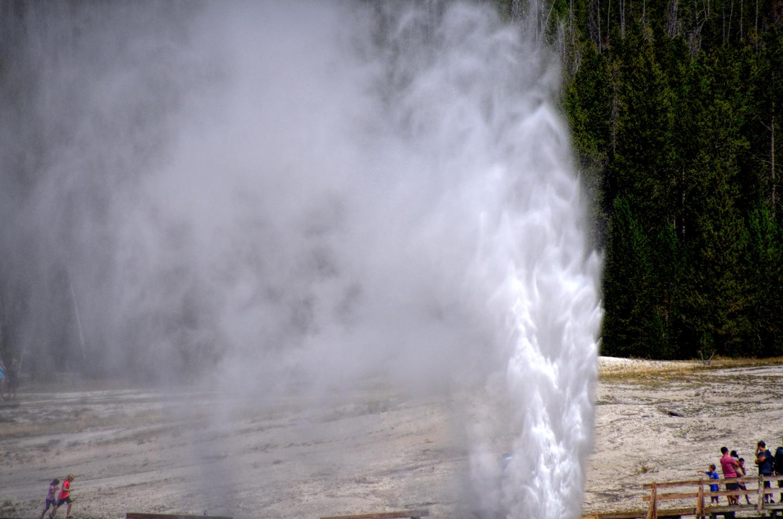 Yellowstone_792-DSC_1264_08-14-2015_112857