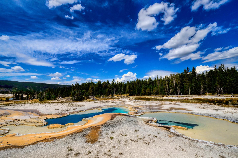 Yellowstone_793-DSC_1348_08-14-2015_125448