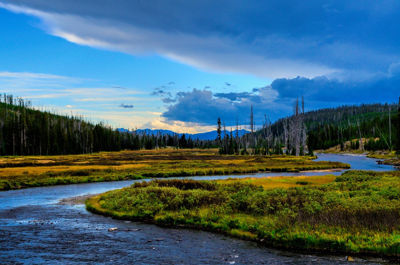 Yellowstone_797-DSC_1667_08-14-2015_164624