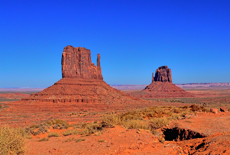 A-Monument Valley_DSC_4692-sm