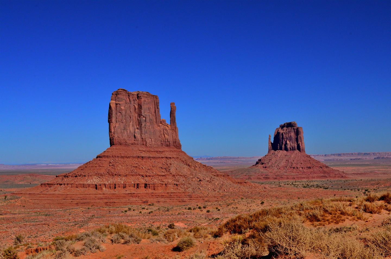 Monument Valley_DSC_4689-sm