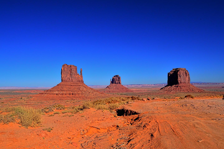Monument Valley_DSC_4692-sm (2)