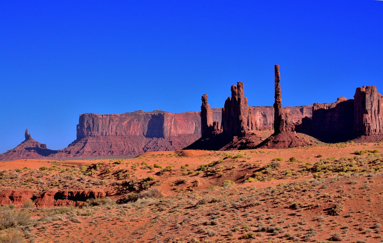 Monument Valley_DSC_4721-sm