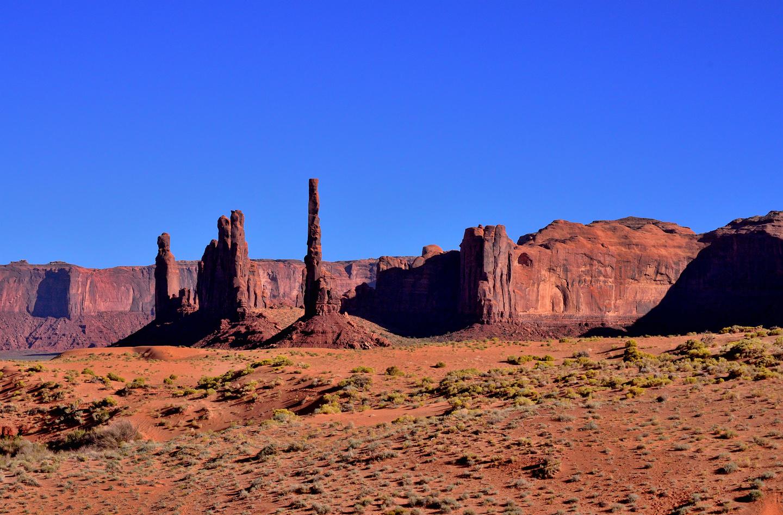 Monument Valley_DSC_4727-sm