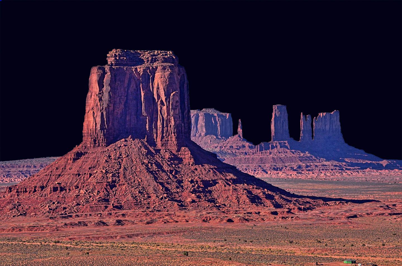 Monument Valley_DSC_4742
