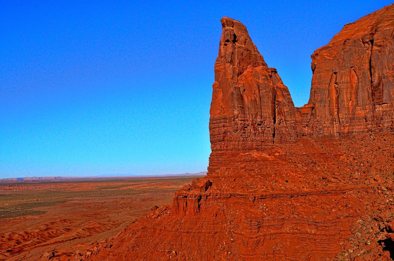 Monument Valley_DSC_4746-sm