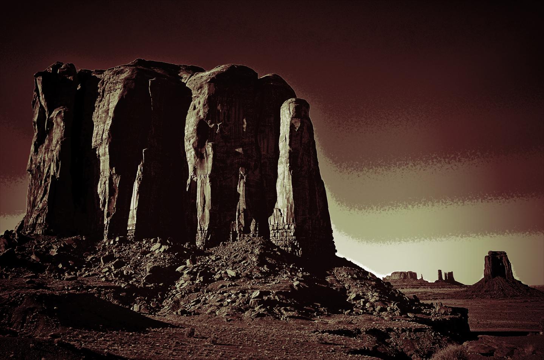 Monument Valley_DSC_4772 (2)