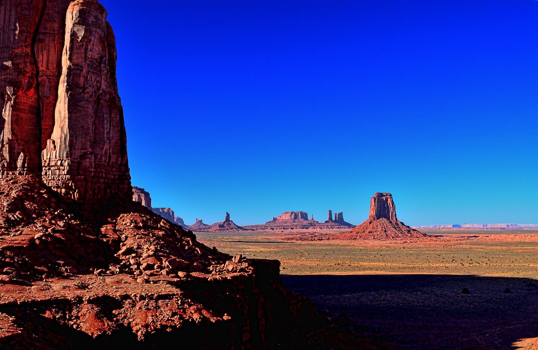 Monument Valley_DSC_4775