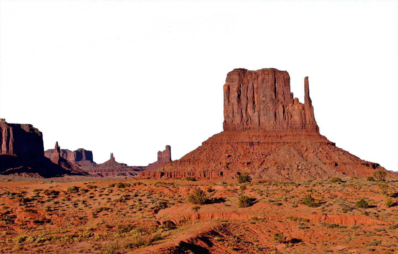 Monument Valley_DSC_4809