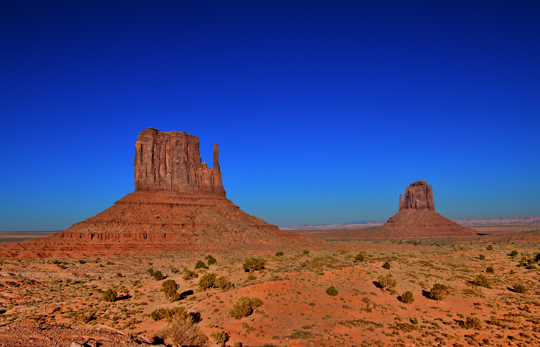 Monument Valley_DSC_4818-sm
