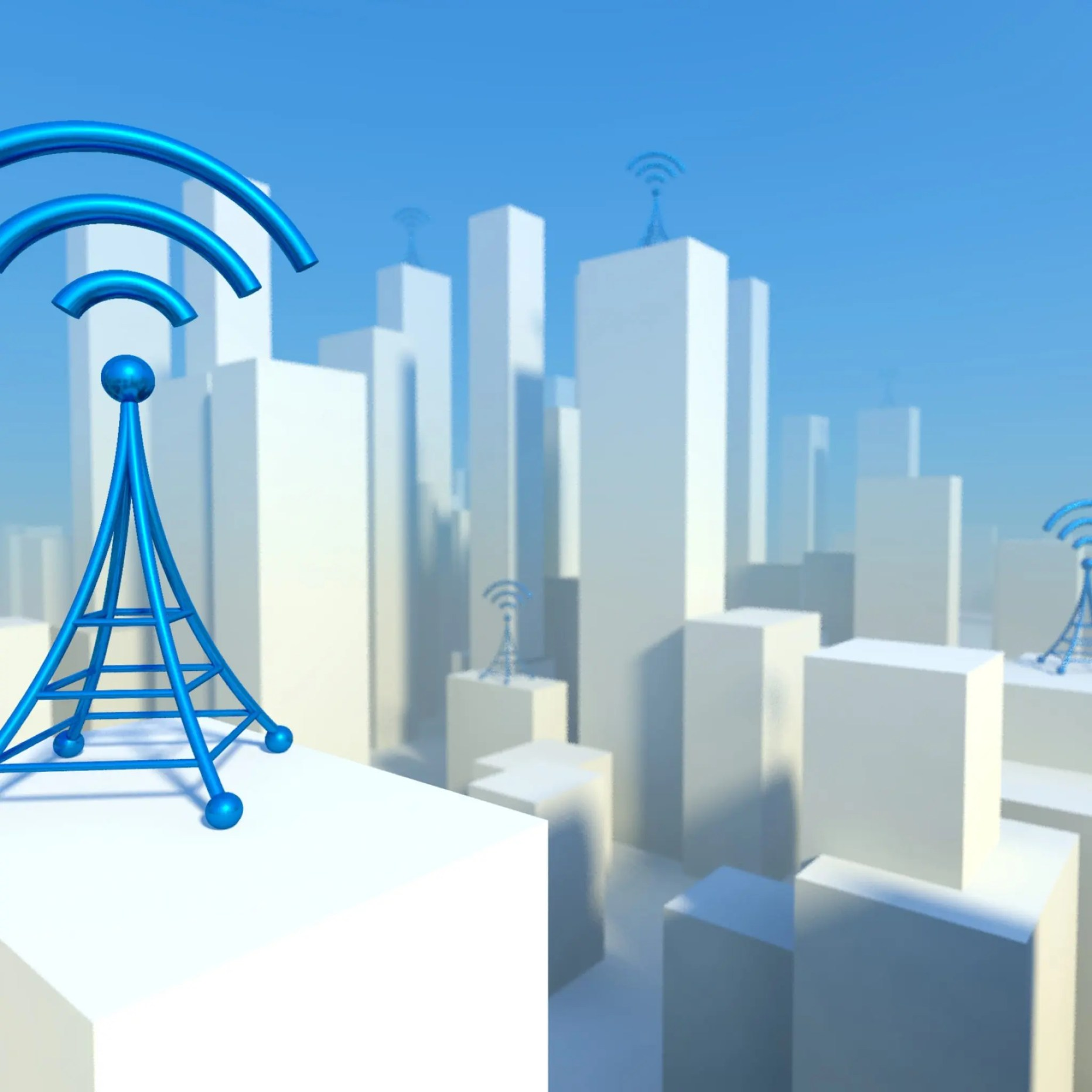 Reader Forum Small Cells And The Challenge Of Remaining Profitable
