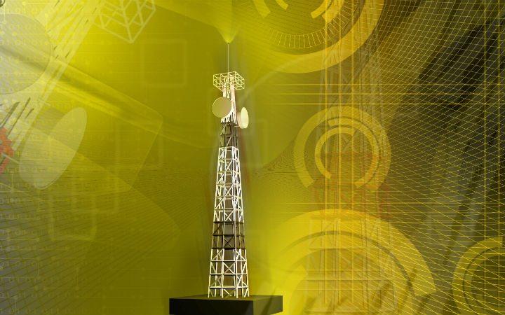 fixed wireless broadband market research