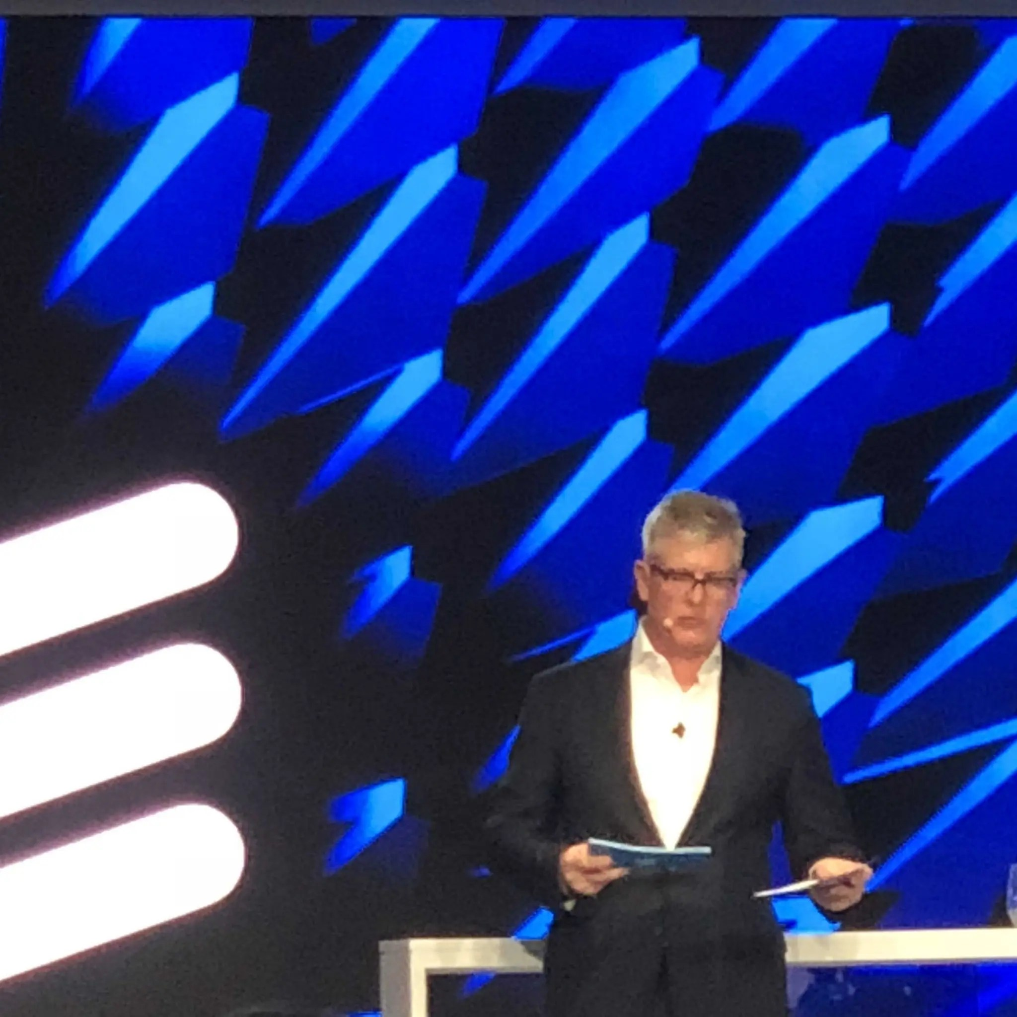 Telstra lays out roadmap for 5G