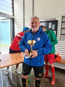 Read more about the article SWISS FOOTGOLF ETAPE 3 LOCARNO