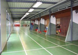 5 Janvier 2020 Meeting Sprint-Haies-Poids à Obernai