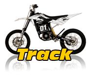 track_peq