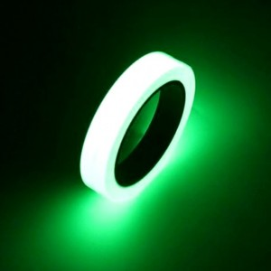 12MM-3M-Luminous-Tape-Self-adhesive-Glow-In-The-Dark-Safety-Stage-Home-Decorations.jpg_640x640