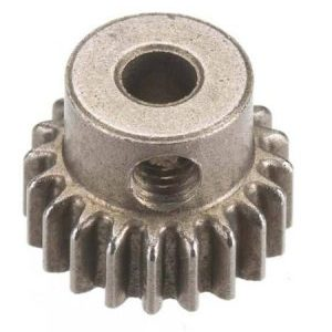 axial-pinion-48dp-20t-ax30578-1_large