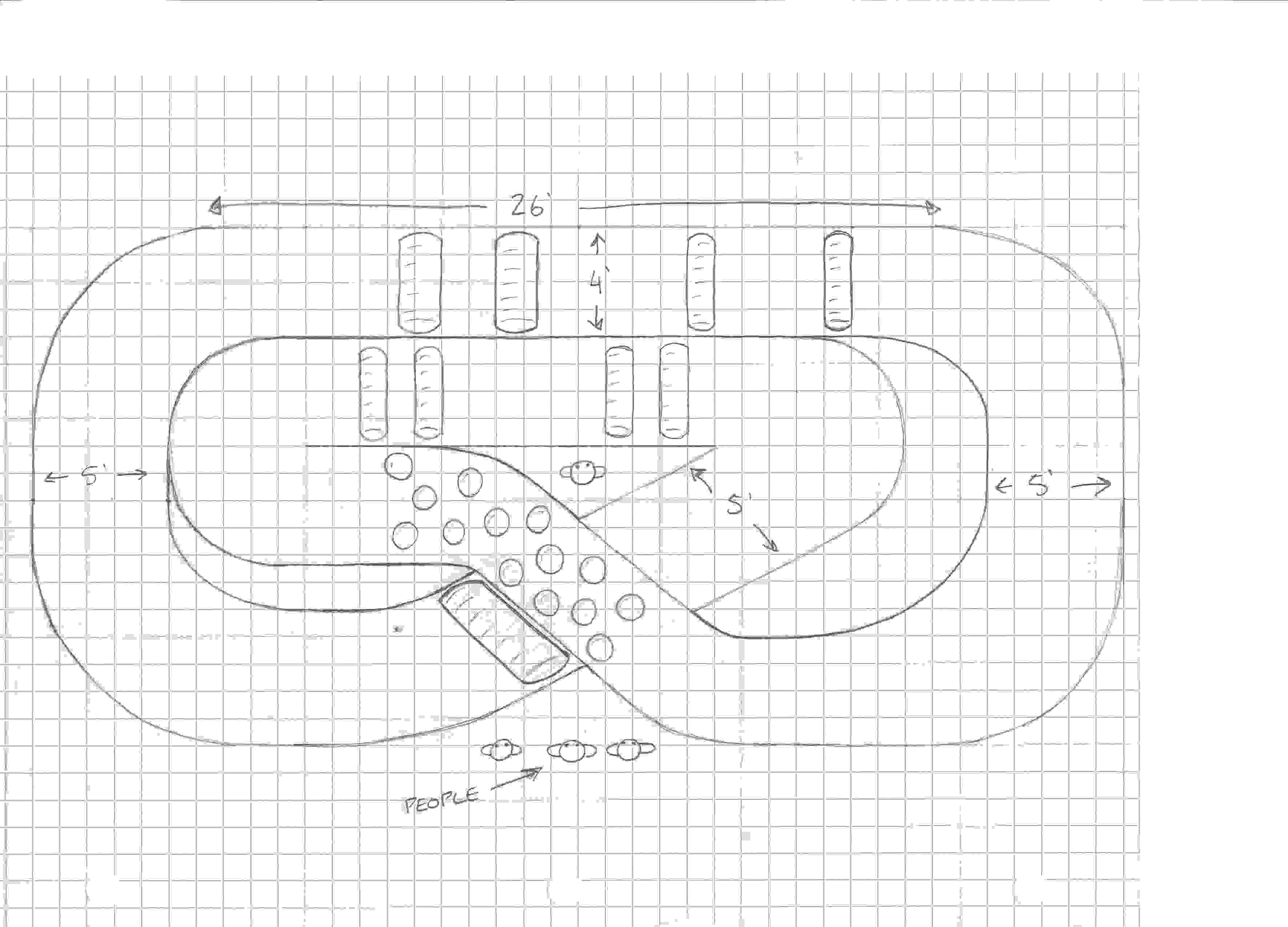 Short Course Designs