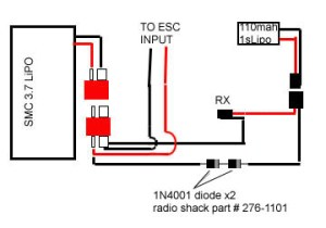 Li Po Charger Hyperion Charger Wiring Diagram ~ Odicis