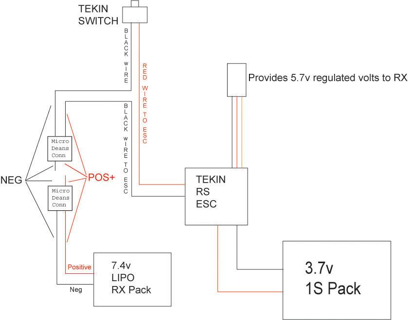 E68 Meyer Plow Wiring Diagram - wiring diagrams