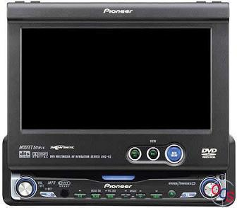 wiring diagram for pioneer dvd player wiring image pioneer car dvd player wiring diagram jodebal com on wiring diagram for pioneer dvd player