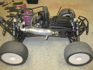 SAVAGE X SS 46 HPI BIG BORE AND SUSPENSION CONVERSION  LOTS OF SPARE PARTS RTR  RC Tech Forums