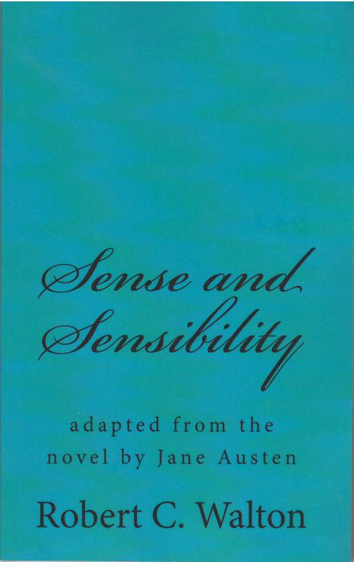 Sense and Sensibility Royalties