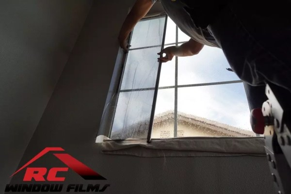 How to block Sun Glare in San Diego | Home window tinting ...
