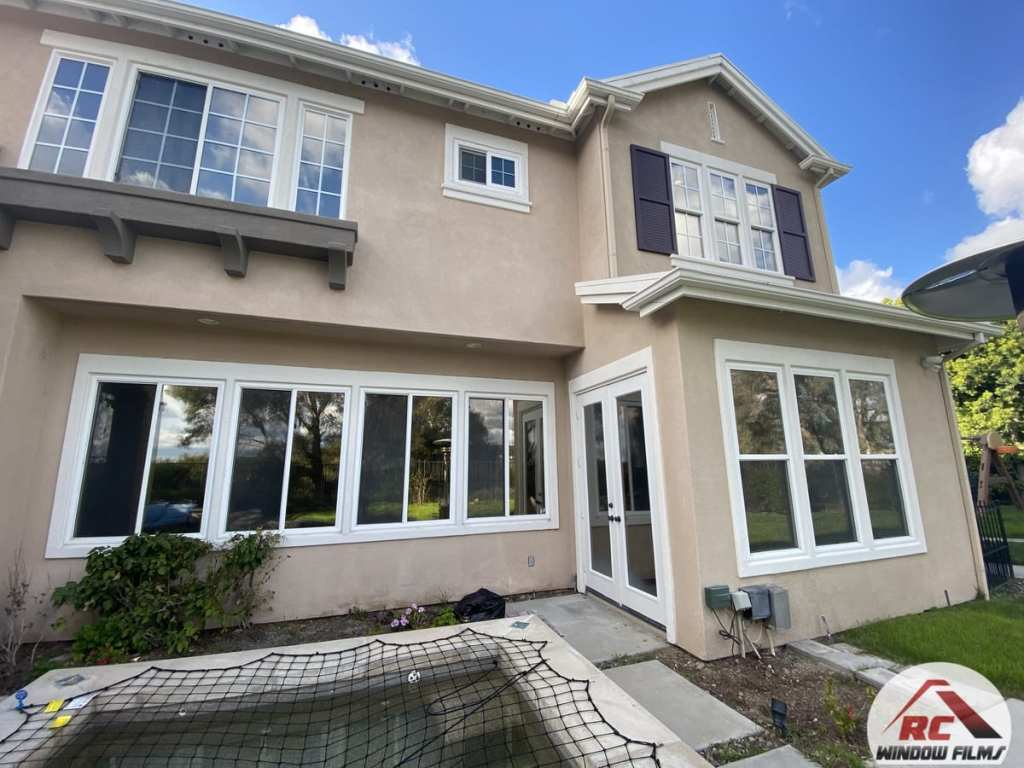 What you need to know about in Home Window Tinting