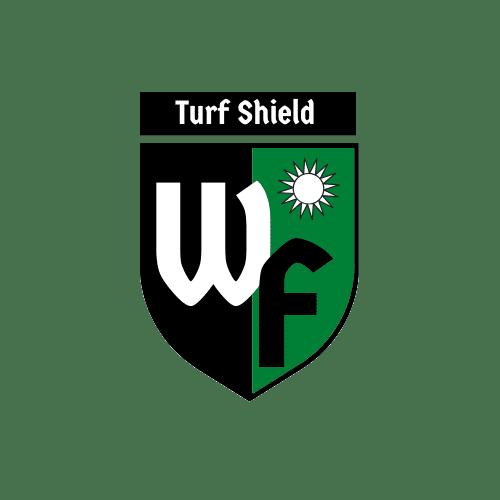 Window Film for turf