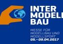 Intermodellbau 2017 Dortmund