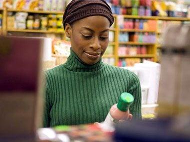 eat-better-spend-less-store-brands-sl