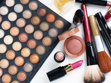 13+ Secrets the Beauty Industry Doesn't Want You to Know ...