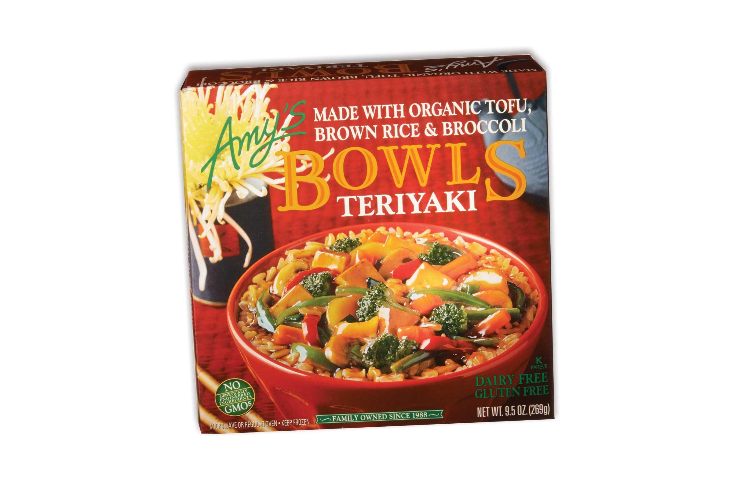 healthy frozen meals 25 low calorie